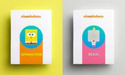 SpongeBob-Pearl-Krabs-icon-cards-Dragon-Con
