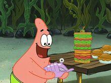 042a - Club SpongeBob (554).jpg