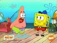 2007-11-23 2000pm SpongeBob SquarePants.JPG