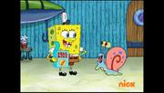 2020-05-07 1500pm SpongeBob SquarePants