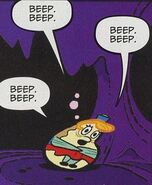 Comics-5-Mrs-Puff
