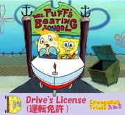 SpongeBob-Mrs-Puff-driving-cover