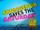 SpongeBob Saves the Saturday