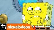 SpongeBob SquarePants - Lighthouse Louie - Nickelodeon UK