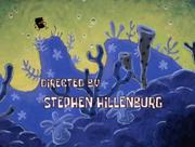 SpongeBob SquarePants Theme Song (1997) 04