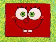 Spongebobthemesongimage29