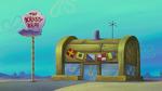 The SpongeBob Movie Sponge Out of Water 037
