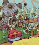Comics-54-Pearl-and-friends-burnt