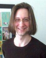 Doug Lawrence1563