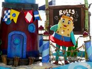 SpongeBob-Mrs-Puff-school-float.jpeg