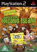 Spongebobvolcanops2