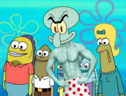 Squilliam Returns 025