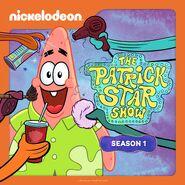 ThePatrickStarShowS1iTunes