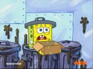 2020-04-11 0200pm SpongeBob SquarePants