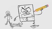 Doodle Dimension 115