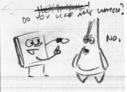 How Clean Storyboard 5