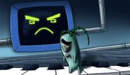 Karen-Plankton-piano-game-over