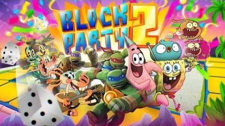 Nickelodeon_Block_Party_2_Game