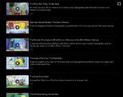 Sponge-Cano!- Trenchbillies Missing From Netflix.jpeg