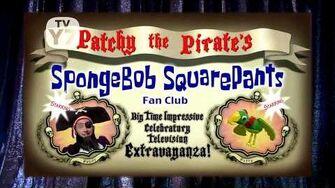 SpongeBob_Music_Vaudeville_Show