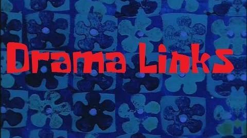 Drama Link (C)