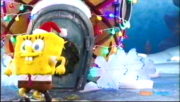 2020-7-25 1400pm SpongeBob SquarePants