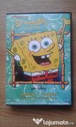 2488522 spongebob-pantaloni-patrati-sezonul-1-6-dvd-uri-dublate 1 (1)
