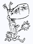 Pearl-Stephen-Hillenburg-1996