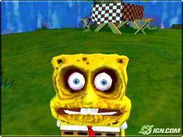 Spongebob 103003 01.jpg