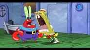 The Spongebob Squarepants Movie Video Game Story 3