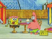 2009-07-19 1030AM SpongeBob SquarePants