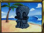Atlantis SquarePantis 501