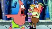 Nickelodeon USA Craziest Creatures Marathon - Promo
