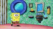 SpongeBob walking.png