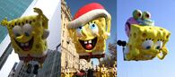 Spongebob-macy's-balloons
