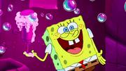 The SpongeBob SquarePants Movie 328