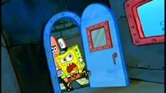 "(HQ) ""SpongeBob's Mystery with a Twistery"" Trailer 2"