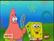 2007-02-19 1930pm SpongeBob SquarePants