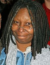 220px-Whoopi Goldberg at a NYC No on Proposition 8 Rally.jpg