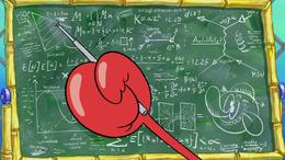 SpongeBob in RandomLand 017.png