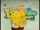 Viva de spongebob