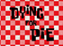 Dying for Pie title card.png