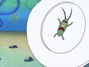 Plankton! 032