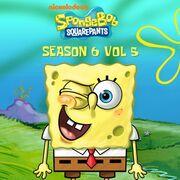 Season 6 vol 5