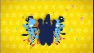 Think Happy Day auf Nickelodeon - Trailer 3