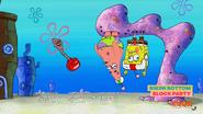 2020-07-04 0930am SpongeBob SquarePants