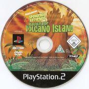 439367-nicktoons-battle-for-volcano-island-playstation-2-media