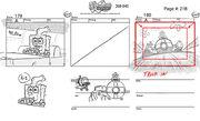 Demolition Doofus storyboard-5