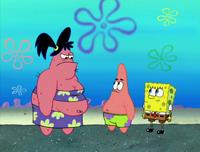 Sam,patrick and spongebob.png