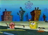 2010-07-07 2000pm SpongeBob SquarePants.JPG